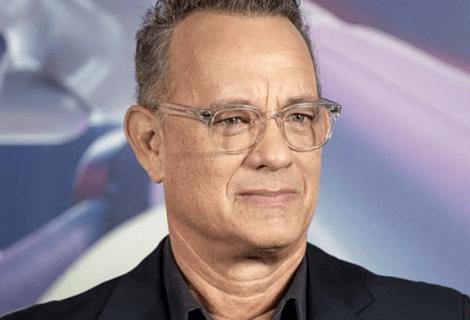 Pinocchio: Tom Hanks sarà Geppetto