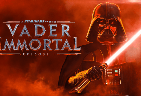 State of Play Agosto: mostrato Vader Immortal su PSVR