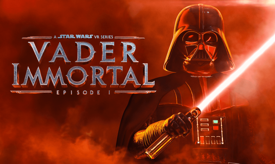 State of Play Agosto: mostrato Vader Immortal su PSVR