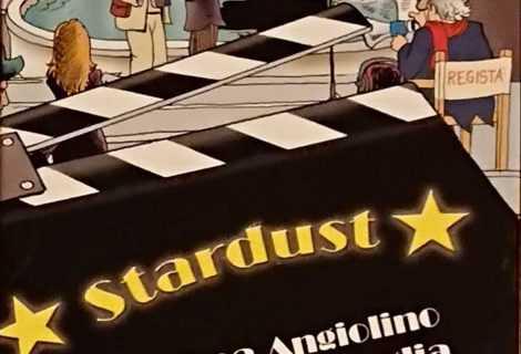 Recensione Stardust: alla conquista di Hollywood
