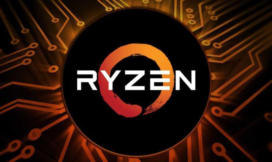 AMD Ryzen 9 5900X: specifiche della CPU Zen 3, 12C/24T fino a 5 GHz