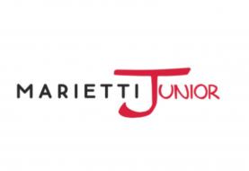 Libri per ragazzi: nuova casa editrice | Marietti Junior