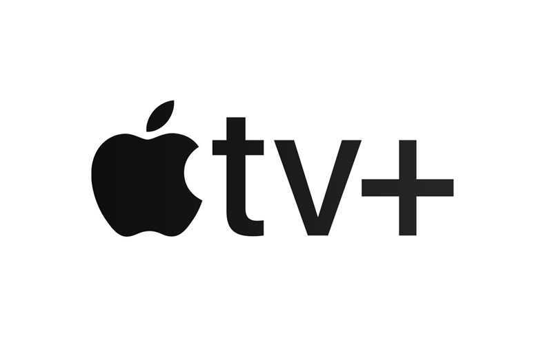 Apple Tv - Le novità di novembre 2020