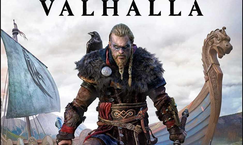 Assassin's Creed: Valhalla è entrato in fase gold