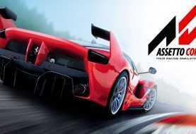 LEGO e Ferrari si uniscono per il torneo Ferrari Esport Series