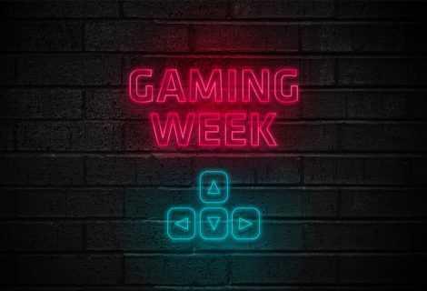 ASUS: ecco tutte le promozioni della Amazon Gaming Week