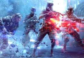 Battlefield 6: lo shooter non arriverà su PS4 e Xbox One?