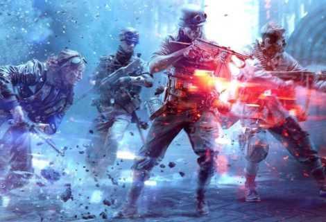 Battlefield 6: un leak svela le prime (vere?) immagini