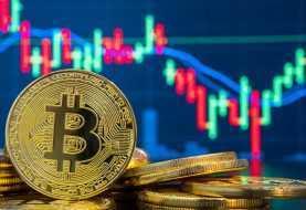 La forte ascesa del valore dei Bitcoin solleva timori per una esplosione di bolle