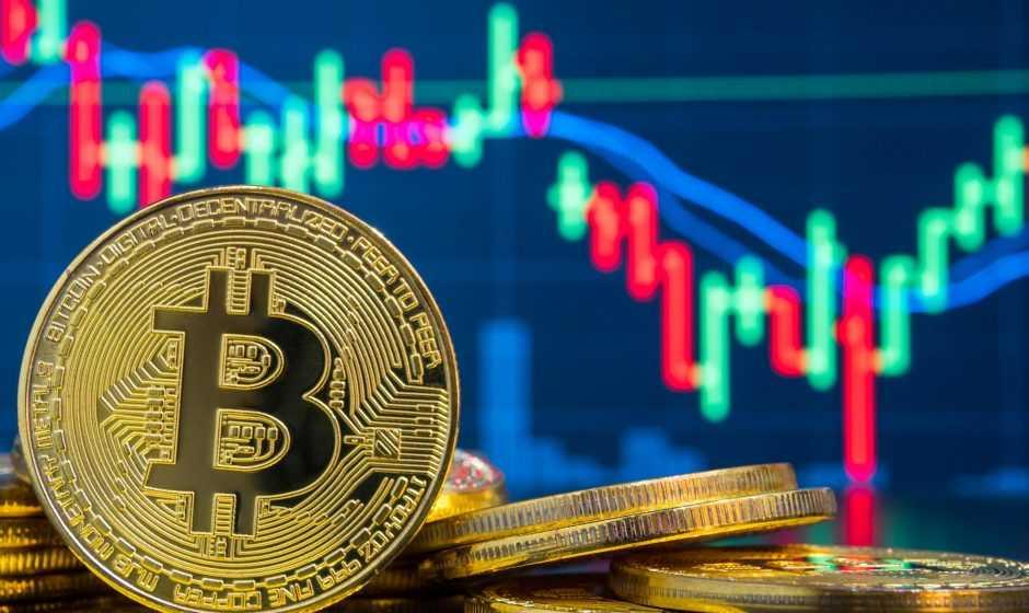Bitcoin Prime: come funziona?