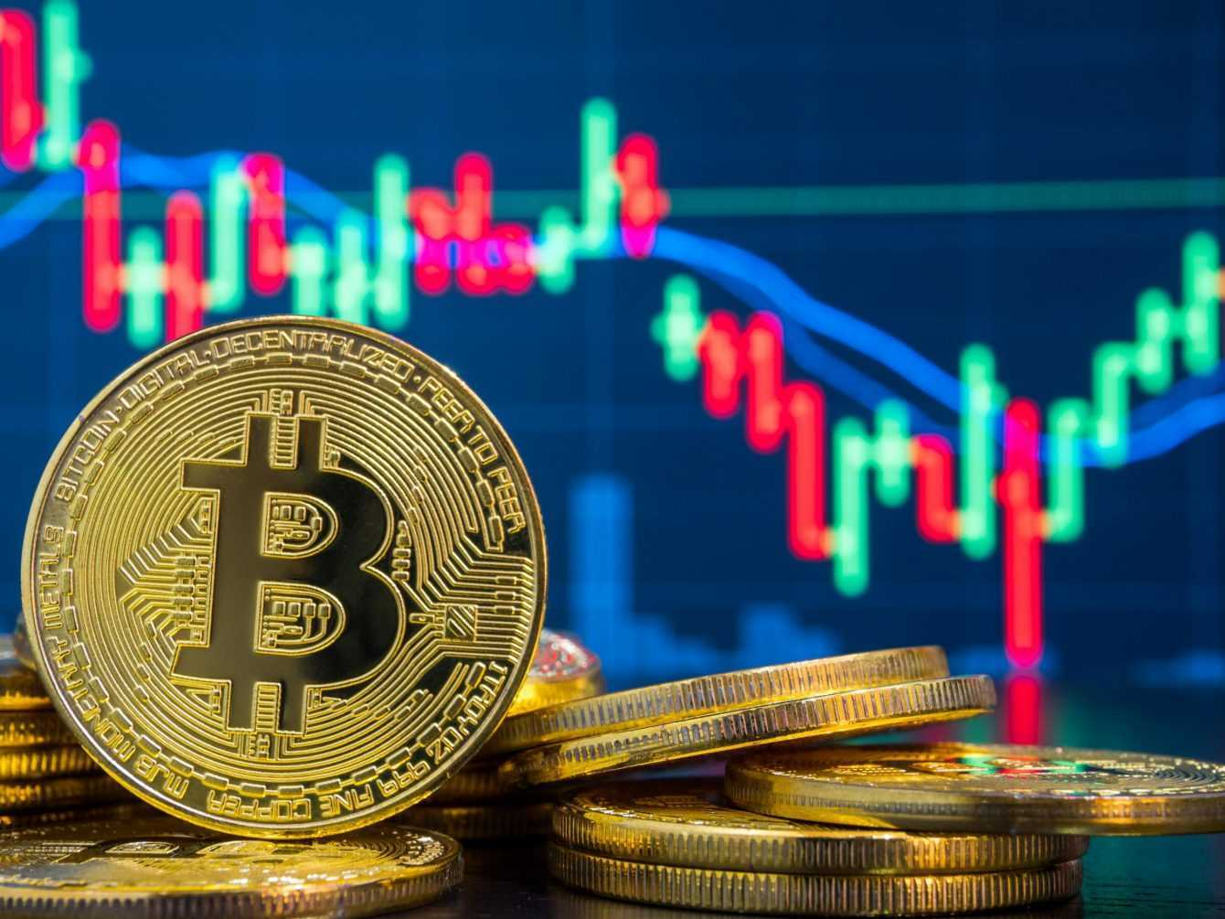 Bitcoin: perché si guadagna tanto con il trading?