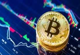 Diversi modi per aumentare le tue partecipazioni in Bitcoin