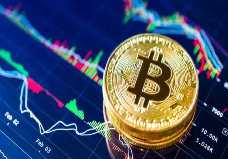 Bitcoin Era: come funziona?