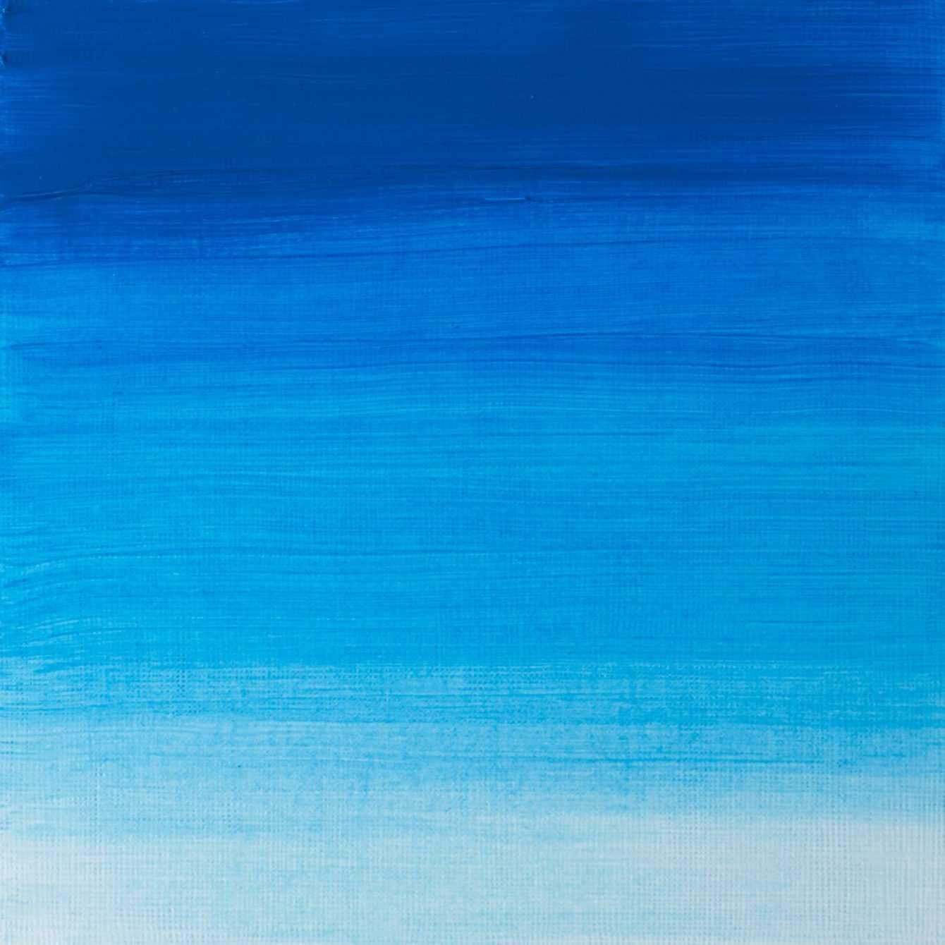 Blu: un colore forse sconosciuto in passato?