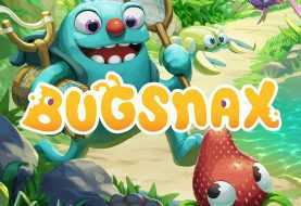 Bugsnax: DLC in arrivo?