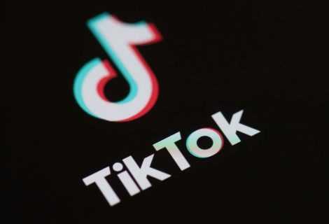 TikTok: come funziona e come usarlo | Guida