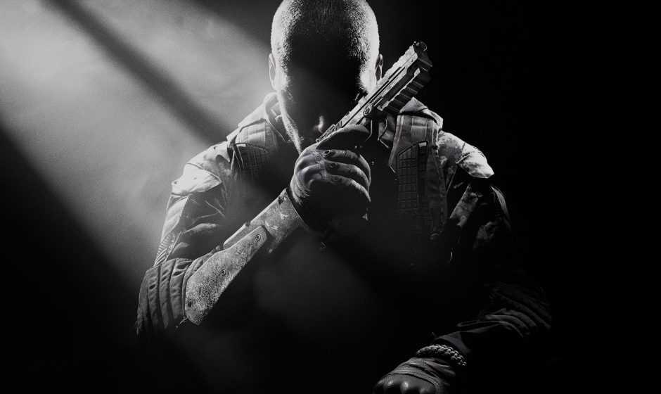 Call of Duty: il nuovo gioco sta per essere presentato?
