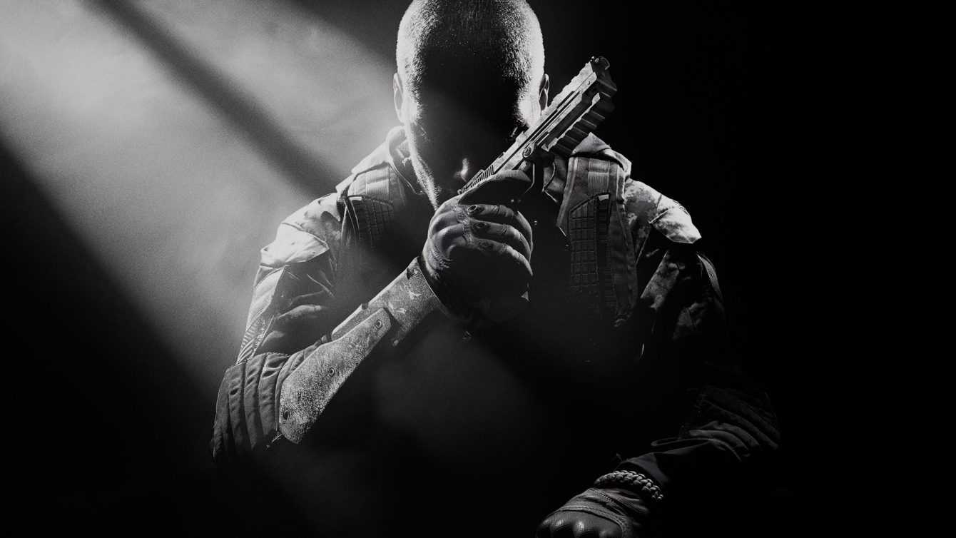Call of Duty Black Ops Cold War: trapelata la data della beta