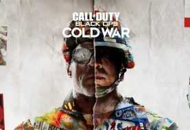 Call of Duty Black Ops Cold War: i fucili da cecchino subiranno un nerf