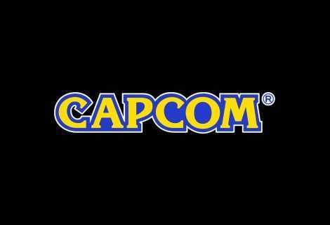 Capcom: un leak svela la data d'uscita di Resident Evil Village, l'arrivo di Monster Hunter Rise su PC e altro