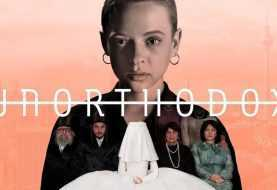 Unorthodox: una storia di coraggio | Voce alle donne