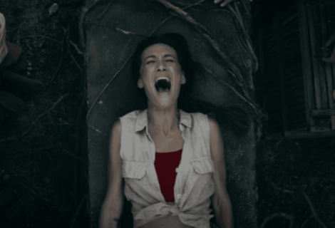 Death of me: il trailer del nuovo horror del regista di Saw