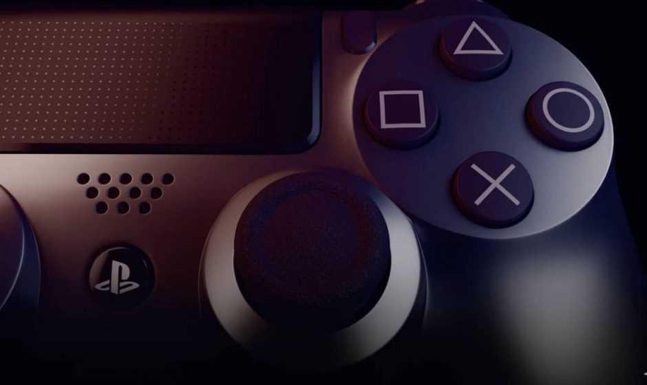 PlayStation 5: controller e periferiche PS4, ecco quali sono compatibili!