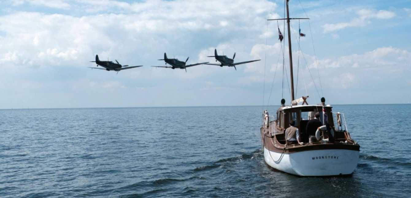 Retro-recensione Dunkirk: capolavoro o delusione?
