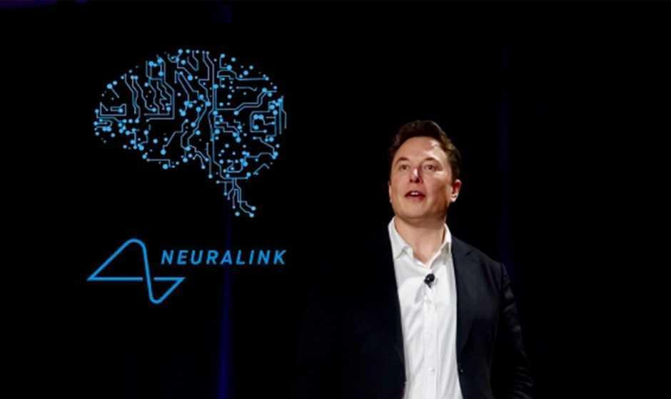 Neuralink: Elon Musk mostra un prototipo di chip neurale su un maiale
