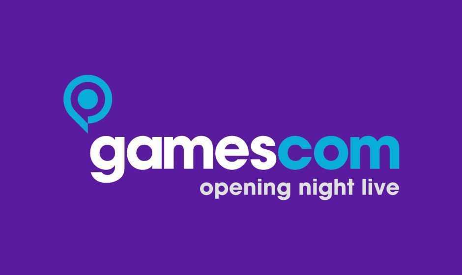 Gamescom 2020: l'evento avrà una durata di 2 ore