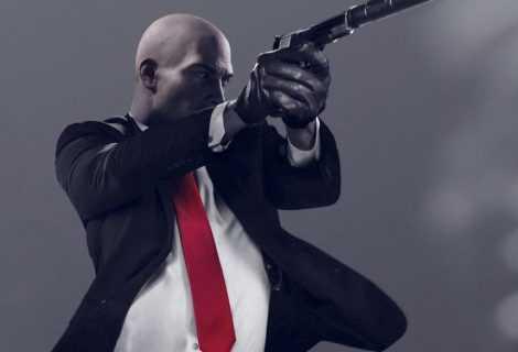 Hitman 3: ecco tutte le località che visiterete con l'Agente 47
