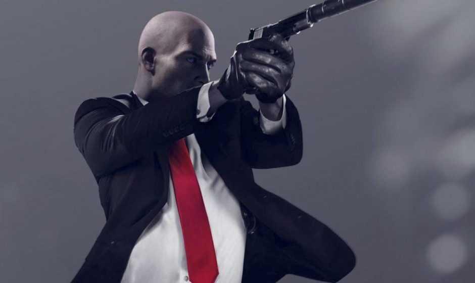 IO Interactive: lo sviluppatore di Hitman presenterà un nuovo gioco, ecco quando