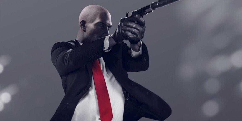 Migliori videogiochi in uscita: Settembre 2020 | Elenco