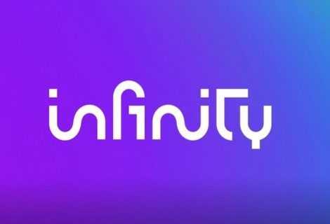 Infinity Gennaio 2021: tutte le novità in catalogo
