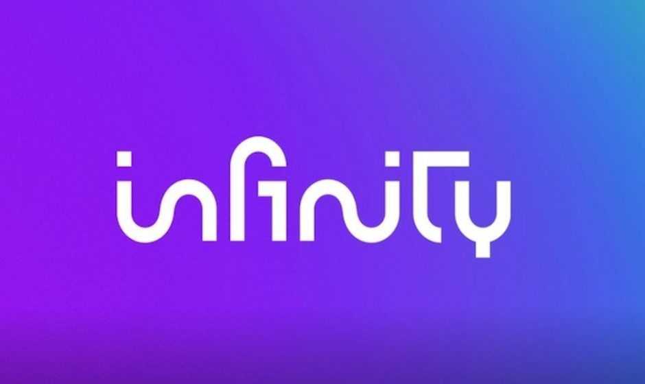 Infinity Febbraio 2021: tutte le novità in catalogo
