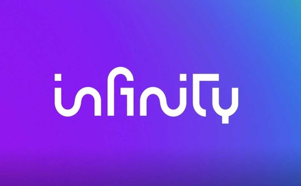 Infinity Ottobre 2020: tutte le novità in catalogo