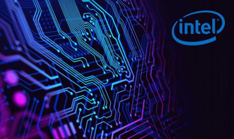 GPU Intel Xe: fino a 42 TFLOP e 16.384 core