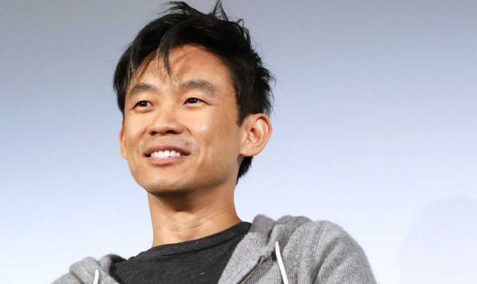 James Wan: maestro dell'horror moderno | I registi del decennio