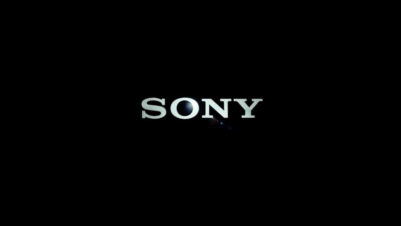 Sony A9 III o A9S: potrebbe arrivare il 26 gennaio?