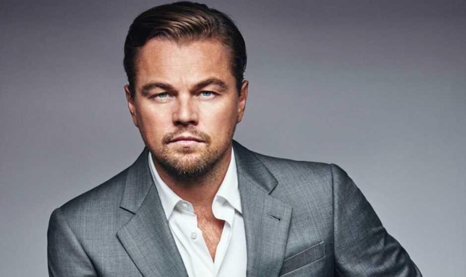 Leonardo DiCaprio: nuovo accordo tra la sua Appian Way e Sony