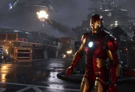 Marvel's Avengers: la patch 12.9 introduce il backup dei salvataggi