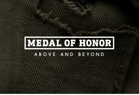 Medal of Honor: Above and Beyond annunciato con un gameplay trailer durante la Gamescom