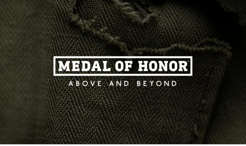 Medal of Honor: Above and Beyond annunciato con un gameplay trailer durante la Gamescom