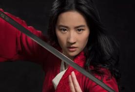 Mulan: uscito il nuovo trailer