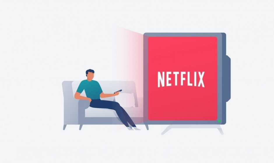 Streaming e VPN: come vedere qualsiasi contenuto senza limiti