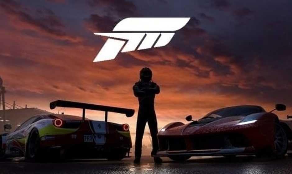 Forza Motorsport: non ci sarà nessuna versione Xbox One
