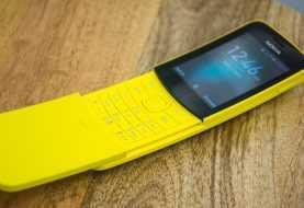 Connettiti ovunque con i telefoni Nokia 4G