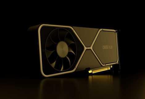 Comprare RTX 3080 impossibile? Consigli e spiegazioni da NVIDIA