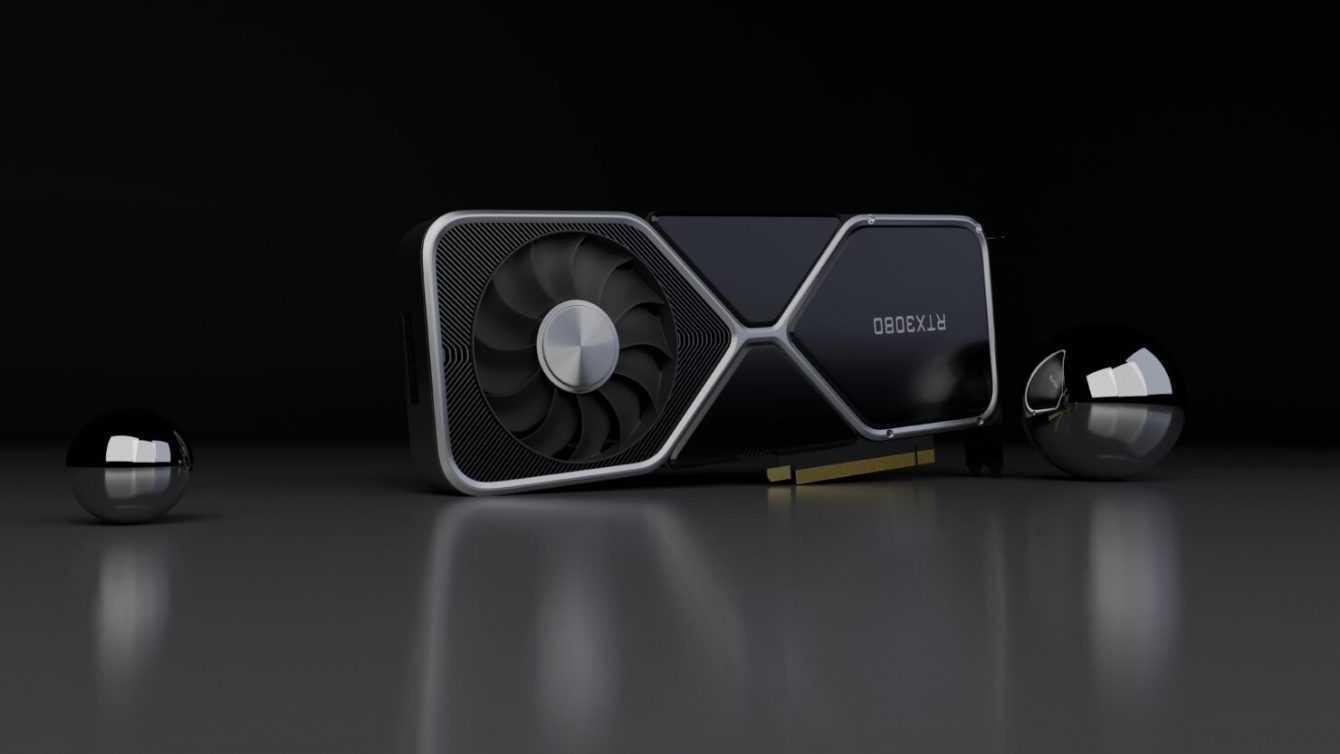 NVIDIA: svelate la date di uscita della RTX 3070 e di fine embargo per la 3080