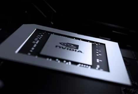 NVIDIA Reflex: latenza più bassa in COD: Warzone con i nuovi driver